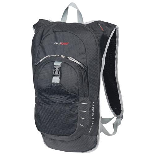 bcc343713538 Backpacks: Mini, Travel, Laptop, School & More! | Best Buy Canada
