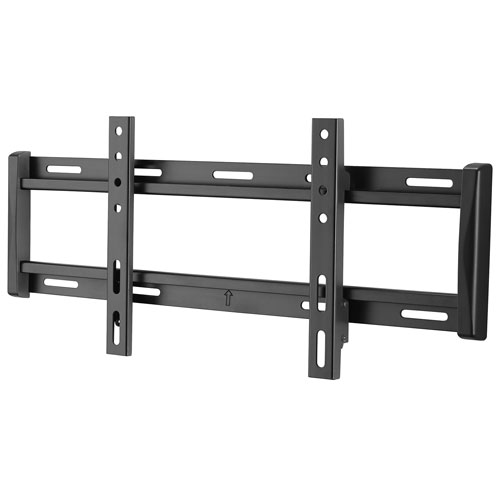 "Insignia 13"" - 32"" Fixed TV Wall Mount"