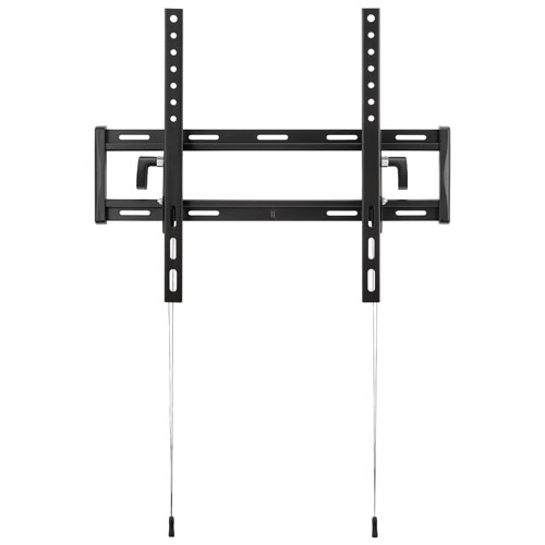 "Insignia 33"" - 46"" Tilting TV Wall Mount"