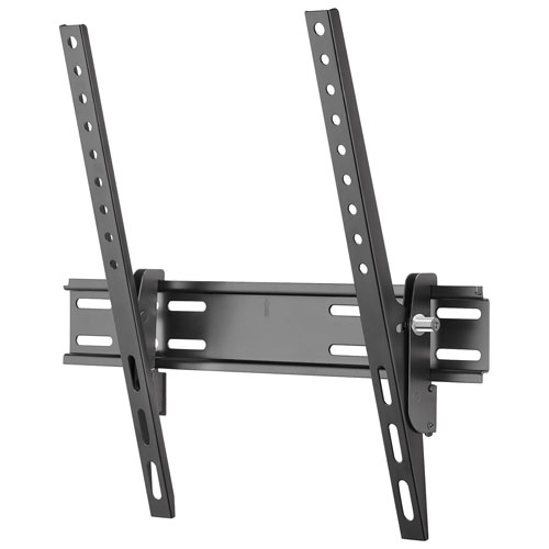 "Dynex 33"" - 46"" Tilting TV Wall Mount"
