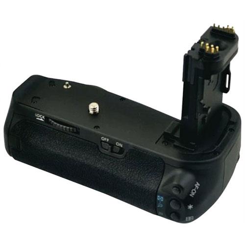 Xit Digital Camera Battery Power Grip for Nikon D600/D610 DSLR Cameras (XTNG600)