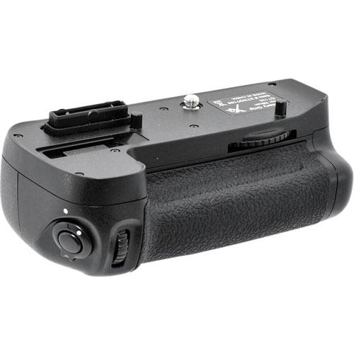 Poignée-batterie de Xit pour appareil photo numérique D7100 de Nikon (XTNG7100)