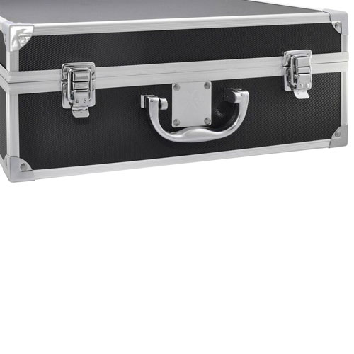 Xit Professional Equipment Hard Case - Small