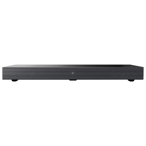 Enceinte pour téléviseur 2.1 canaux 35 W HT-XT2 de Sony