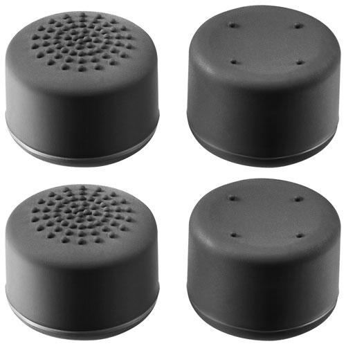 Prolongateur de manche analogique d'Insignia pour Xbox One (NS-GXBOASE101-C2) - Noir