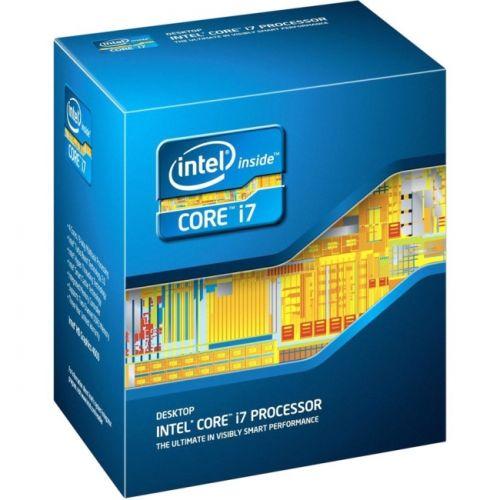 Intel Core i7 i7-4790S Quad-core (4 Core) 3.20 GHz Processor - Socket H3 LGA-1150Retail Pack