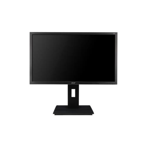 "Acer B226HQL 21.5"" LED LCD Monitor - 16:9 - 8 ms"