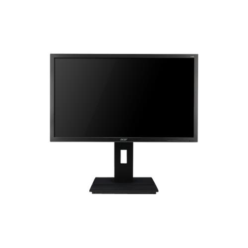 "Acer B246HL 24"" LED LCD Monitor - 16:9 - 5 ms"