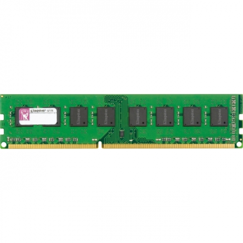 KINGSTON 8GB DDR3 1600MHz CL11 1.5V