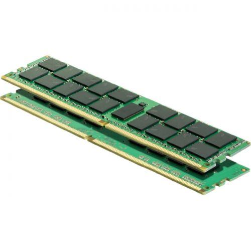 Crucial DDR4 Server Memory
