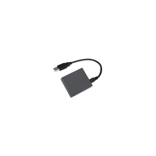 Lexmark MarkNet N8352 802.11b/g/n Wireless Print Server Kit