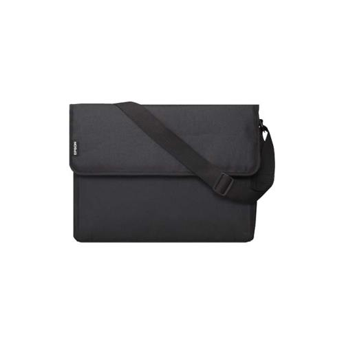Epson Carrying Case for Projector
