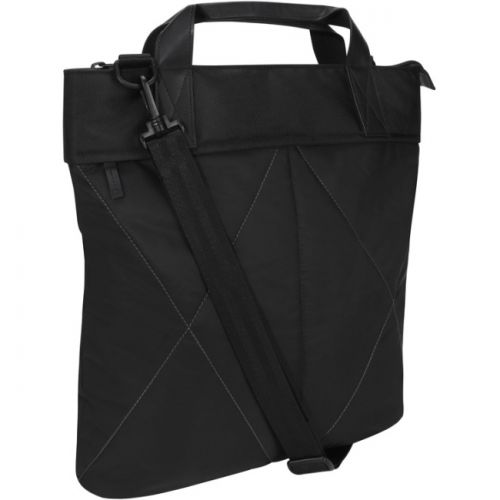 Targus TLT628CA Carrying Case (Tote) for 14 inch Tablet, Notebook - Black