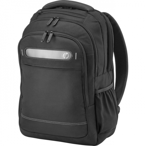 """HP Carrying Case (Backpack) for 17.3"""" Notebook, Tablet"""