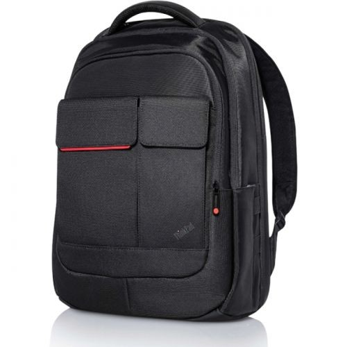 TP PROFESSIONAL BACKPACK - UP TO 15.6IN
