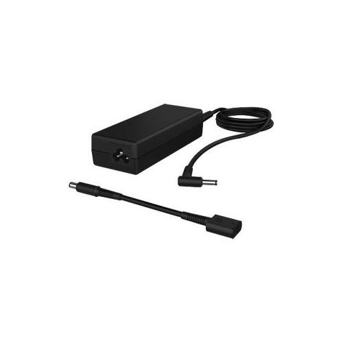 HP 90W Smart AC Adapter