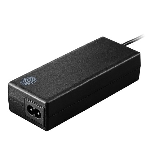 Cooler Master MasterWatt 65 Next Generation Lightweight, Compact Universal Laptop Adapter