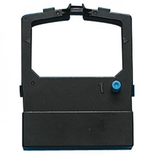 oki black ribbon cartridge encre en poudre pour okidata best buy canada. Black Bedroom Furniture Sets. Home Design Ideas