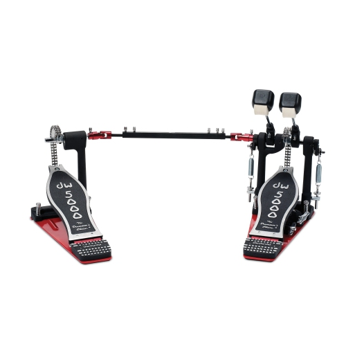 DW 5002 Bass Drum Pedal