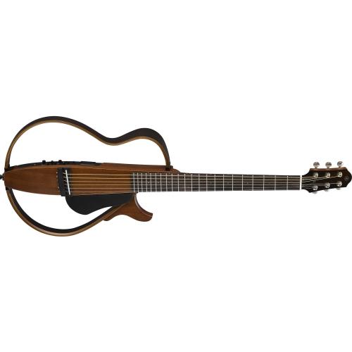 SLG200S Acoustic Guitar