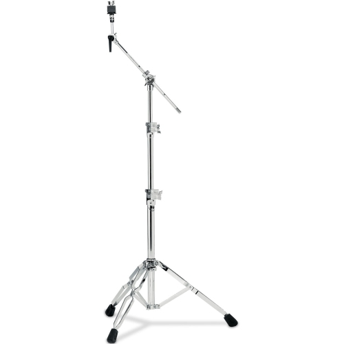 Stand Cymbal DW 9700 Boom