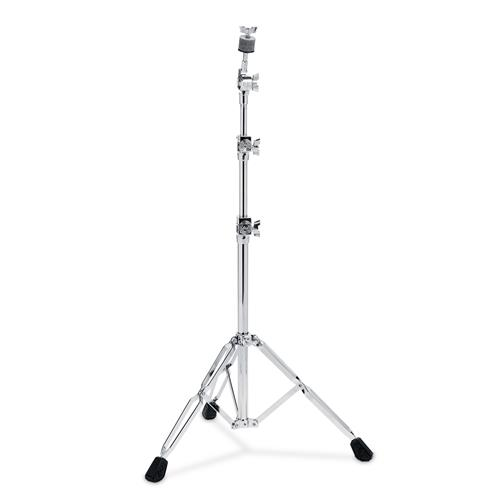 Stand Cymbal DW DWCP3710 Straight