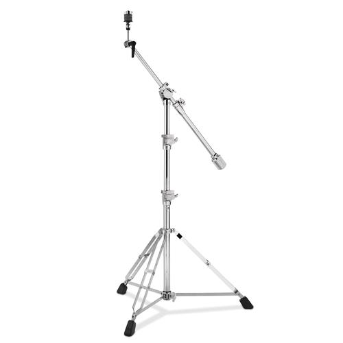 DW Extra Long Heavy Duty Cymbal Boom Stand