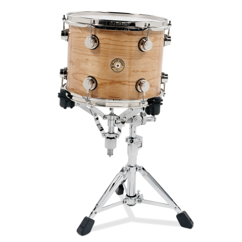 DW Heavy Duty Snare/Tom Stand