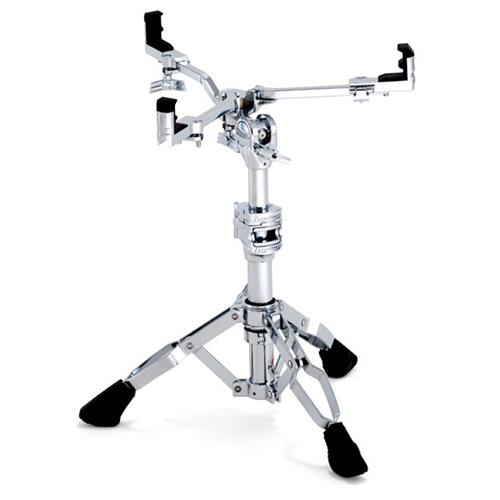 Pro II Snare Stand