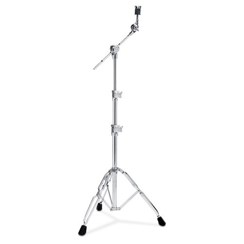DW 5700 5000 Series Cymbal/Boom Stand with Tilter