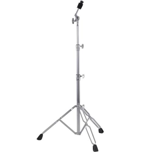 Stand Cymbal Pearl C-930 Uni-Lock Tilter