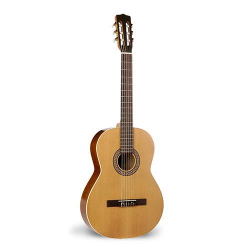 Guitar Classical La Patrie Etude Left Hand Solid Top