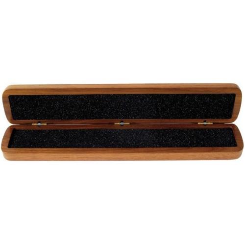 Mollard E69C Cherry Universal Baton Case - Fits up to 6 Batons