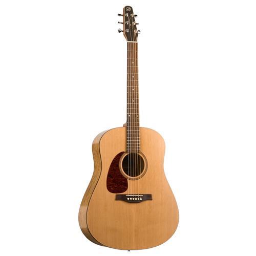 Seagull S6 Original Acoustic - Left Handed
