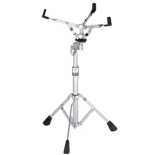 Yamaha SS-745A Concert Height Snare Drum Stand