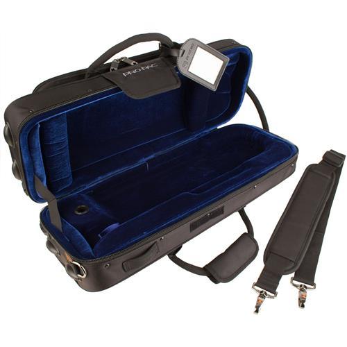 Trumpet PRO PAC Case - Contoured, Black