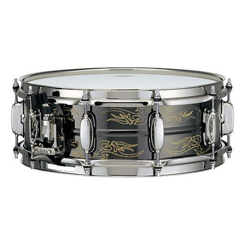 Kenny Arnoff Signature Snare - 5x14