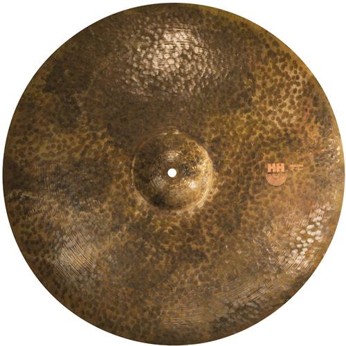 """Sabian HH Pandora Cymbal - 22"""""""