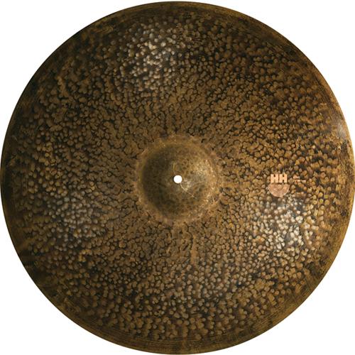 """Sabian HH King Cymbal - 24"""""""
