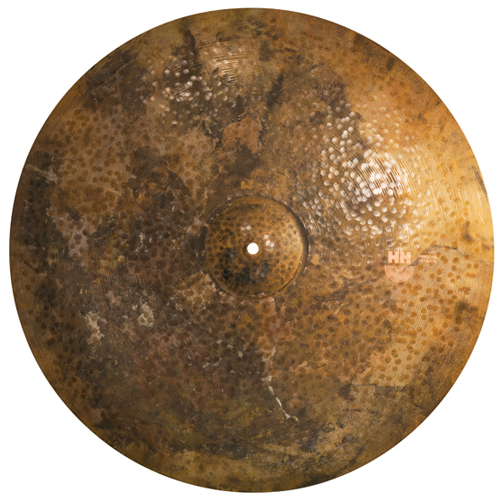 """Sabian HH Pandora Cymbal - 24"""""""