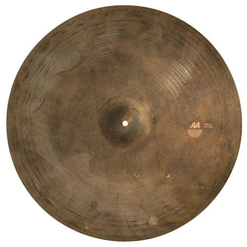 """Sabian AA Apollo Cymbal - 24"""""""