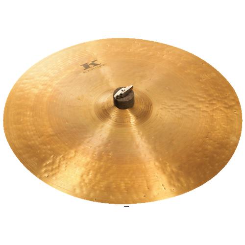 """Zildjian Cymbal, 18"""" Kerope Crash"""