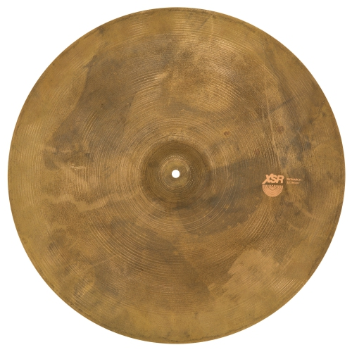 "Sabian XS20 Monarch Cymbal - 22"""