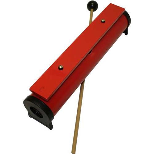 Chroma-Notes CN2125 Resonator Bells