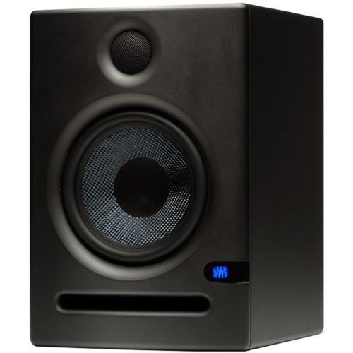 PreSonus Eris E5 High Definition Active Studio Monitor - Single