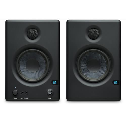 PreSonus Eris E4.5 High Definition Active Studio Monitor - Pair