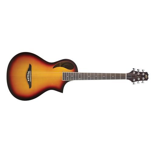 Peavey Composer Acoustic Guitar - Sunburst