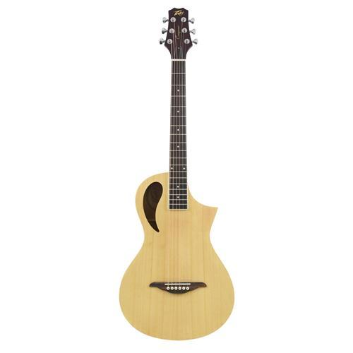 Peavey Composer Parlor Acoustic Guitar