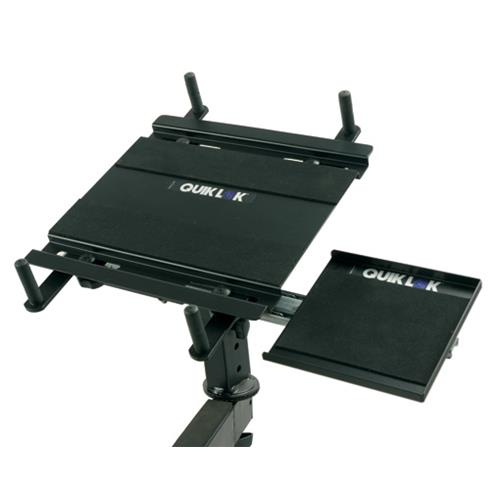 Stand Quiklok LPH-7 Laptop Holder