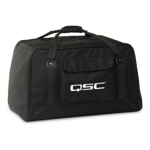 QSC K12 Tote Bag for K12 Speaker